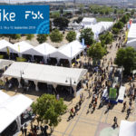 Speakerstar Festibike 2019
